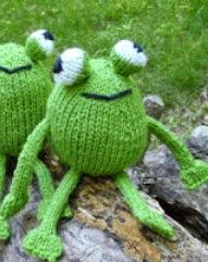 http://translate.googleusercontent.com/translate_c?depth=1&hl=es&rurl=translate.google.es&sl=en&tl=es&u=http://stana-critters-etc.blogspot.com.es/2012/06/knitting-pattern-for-chadwick-and-igor.html&usg=ALkJrhgZmJC5UMDZXNxV_vinqPQOZG1Hkg