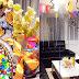 Prywatka #1 . 4 Urodziny Olafka. Najprostszy tort na świecie. Jedziemy na zakupy - zakaz handlu w niedzielę.