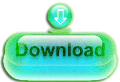 download reloaded