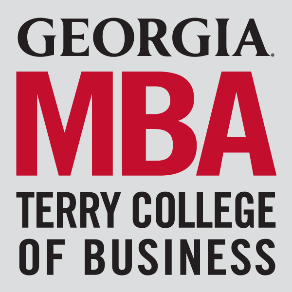 Georgia MBA Programs