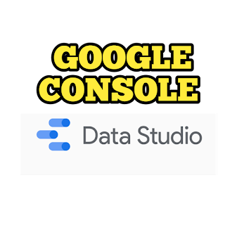 How to take search console to the next level with google data studio