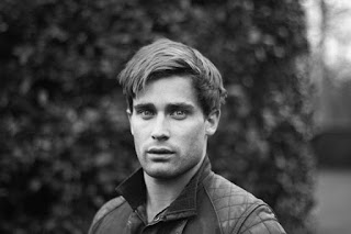 Christian Cooke movies and tv shows, actor, age, wiki, biography