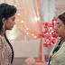 Real reason behind Dadi saving Puru revealed in Yeh Rishta Kya Kehlata Hai