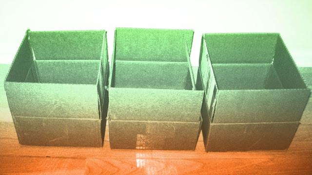 ইনবক্স জিরোতে পৌঁছাতে সহায়তা করার জন্য ছয় বিনামূল্যে ইমেল অ্যাপ্লিকেশন এবং সেখানে থাকুন