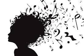 Music For You ... (မင္းအတြက္သီခ်င္း)