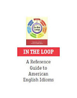 """""""american idiom reference guide to american english idiom"""""""