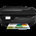 HP Officejet 3834 Treiber Mac, Windows Download