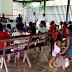 Comunidade de Boa Vista Trombetas inicia construção do seu Plano de Vida