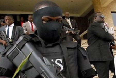 ISWA Responsible For Benue Killings