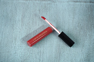 Makeup Revolution London Lip Euphoria, Nude lipstick, true red lipstick, neon pink lipstick, wine rose lipstick, dusky rose lipstick, berry lipstick, liquid lipstick, lip gloss, Revolution Makeup, Makeup, make up, Beauty, beauty blog, top beauty blog, lipstick review, Lip swatches, Makeup review, red alice rao, redalicerao