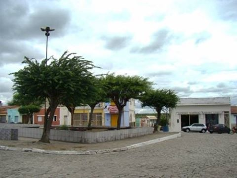 Em Poço Redondo/SE, homem de 43 anos,  comete suicídio