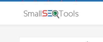 معرفة ترتيب مواضيعك على جوجل