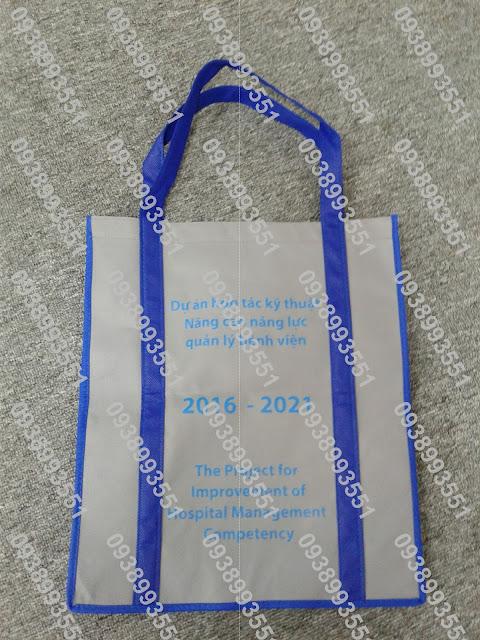 Cung cấp túi vải quà tặng chất lượng,túi vải bố, túi vải canvas, túi vải không dệt,túi vải dù giá rẻ