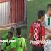 ΕΠΣΠειραιά:To πρόγραμμα αγώνων του 1ου ομίλου (Α Κατηγορία) και του 2ου ομίλου (A Κατηγορία).. ...Κυριακή 24/9  AE Mοσχάτου-ΑΕ Μαύρος Αετός -Ολυμπιάδα και Ηφαιστος  -Θύελλα Μοσχάτου.