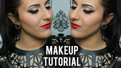 http://www.serenawanders.com/2016/02/valentines-day-makeup-tutorial-bold-red.html