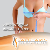 Aumenta tu talla con implantes de seno, aumenta tu busto Guadalajara