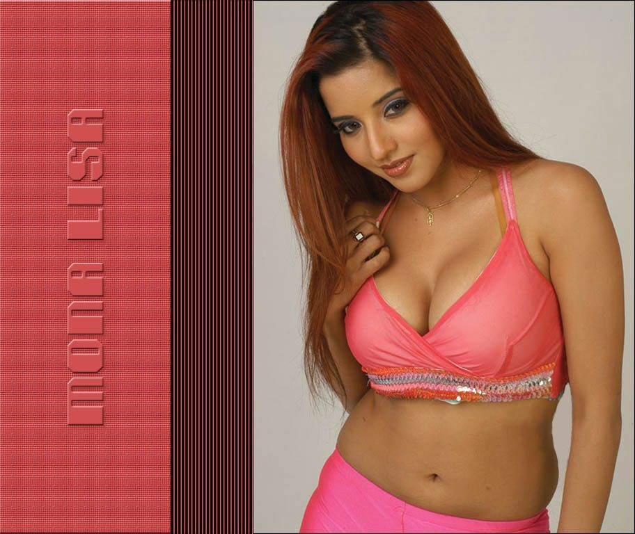 Criticising advise bhojpuri actress hot navel accept