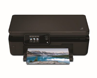 Now impress from your smartphone or tablet from almost anywhere HP OfficeJet 5220 Driver Downloads