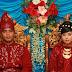 Mengenal Prosesi Pernikahan Adat Bangka Belitung