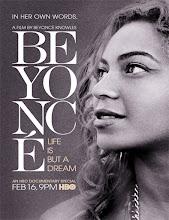 Beyoncé: La vida no es más que un sueño (2013) [Vose]