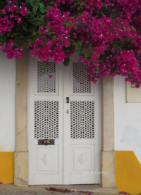 https://unodetanos.blogspot.com.es/2016/09/puertas-2-parte.html