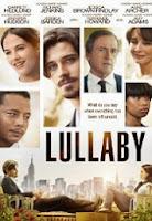 Lullaby (2014) online y gratis