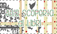 https://allascopertadilibri.blogspot.it/