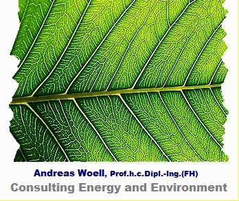 WOELL Consulting Energy and Environment