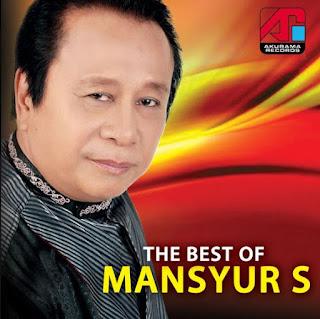 Lagu Mansyur S Mp3