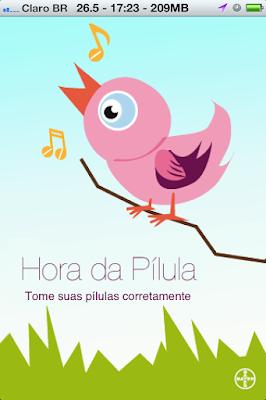 app-hora-da-pílula