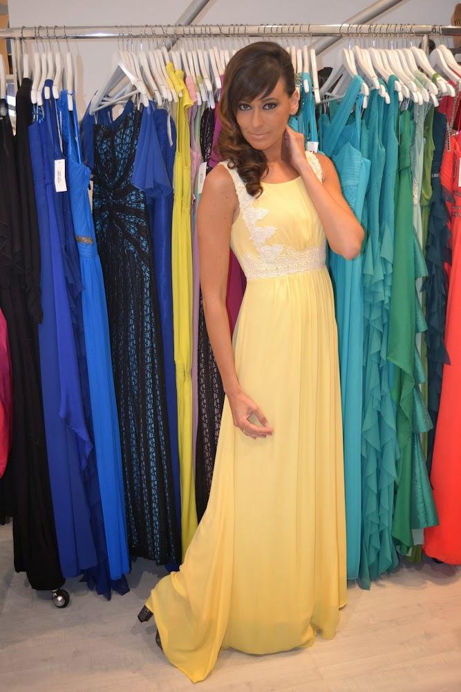 2510e4083c Más info sobre este vestido pinchando aquí.