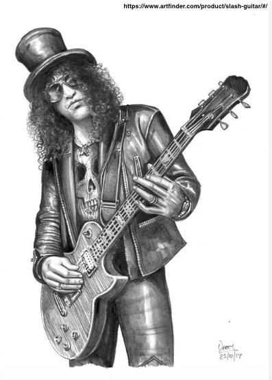 https://www.artfinder.com/product/slash-guitar/#/