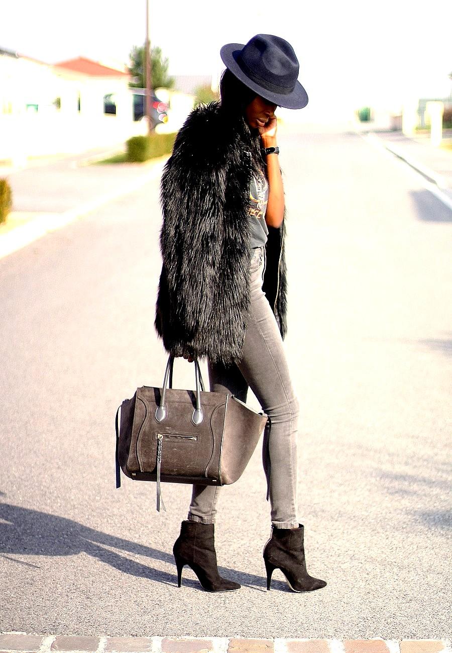 style-hiver-look-du-jour