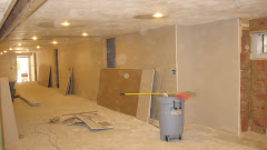 West Bloomfield Basement Finishing & Remodeling