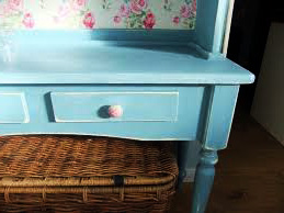 How To Buy Annie Sloan Chalk Paint Online