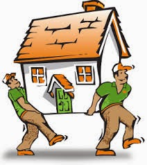 Steps To Take To Get Accurate No-obligation Free Moving Quotes