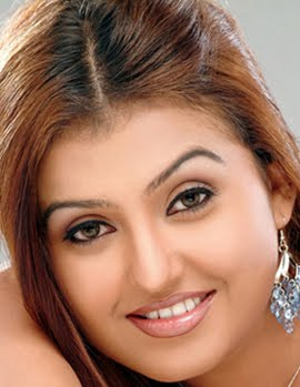 Tamil Cinema and Actresses Hot News & Gossips