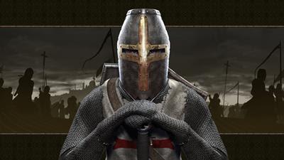 Medieval II: الحروب الصليبية