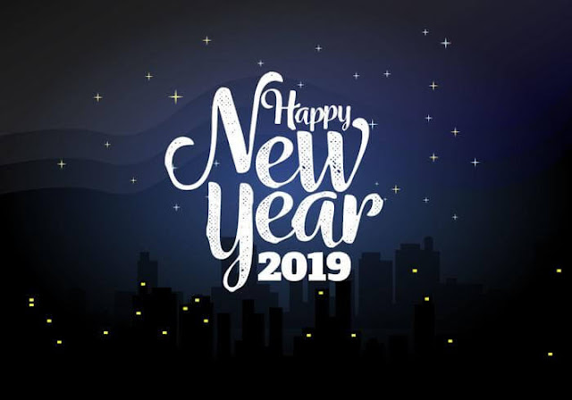 new year,new year celebrations,new year celebration,happy new year,new years celebrations,new year eve,new year's eve,new year 2020,happy new year 2020,new year celebrations 2020,new year celebrations india,new year fireworks,new year celebrations in pubs,types of new year celebrations,gujarat new year celebrations,chennai new year celebrations,new year eve 2020,new year celebrations in lahore