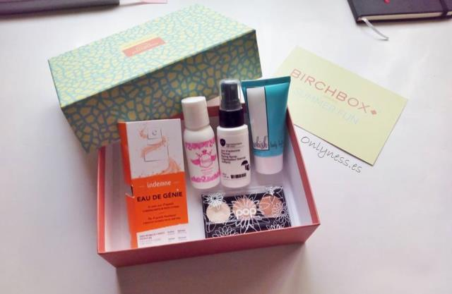 birchbox-julio-summer-fun
