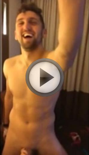 Celebrity orgy video-2761
