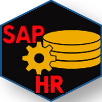 Learn SAP HR