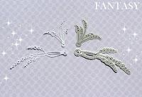 http://hobbyshop-flowers.ru/nozhi-marianne/nozhi-fantasy/nozhi-dlya-vyrubki-fantasy-zhemchuzhnye-niti-i-tychinki-dlya-tsvetov/
