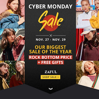 https://www.zaful.com/cyber-monday-sales.html?lkid=12026292