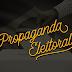 MP Eleitoral ajuíza ações por abuso de poder contra rádios de Tobias Barreto, em Sergipe