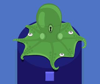 http://yonashi.net/game029/oceanroom