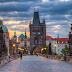 Pontos turísticos em Praga | República Checa