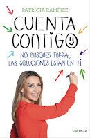 http://elcuadernodemaryc.blogspot.com.es/2016/11/resena-cuenta-contigo-patricia-ramirez.html