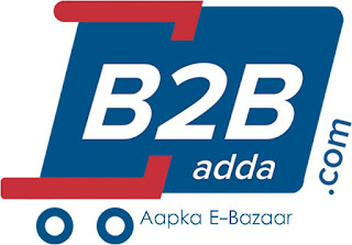 Online-Offline Mix Reaps Success; B2Badda Opening Series of Experience Zones Pan-India