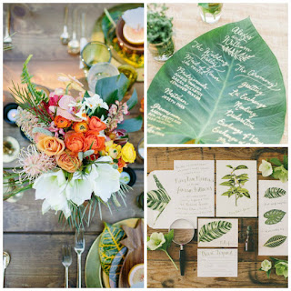 Matrimonio Tema Tropical : Matrimonio a tema viaggio lovely wedding